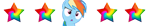 173181 dashie.png